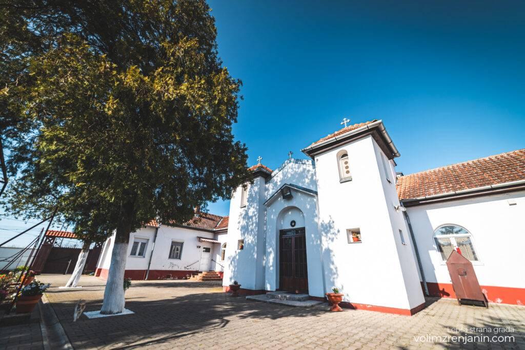 manastir svete melanije zrenjanin 008a