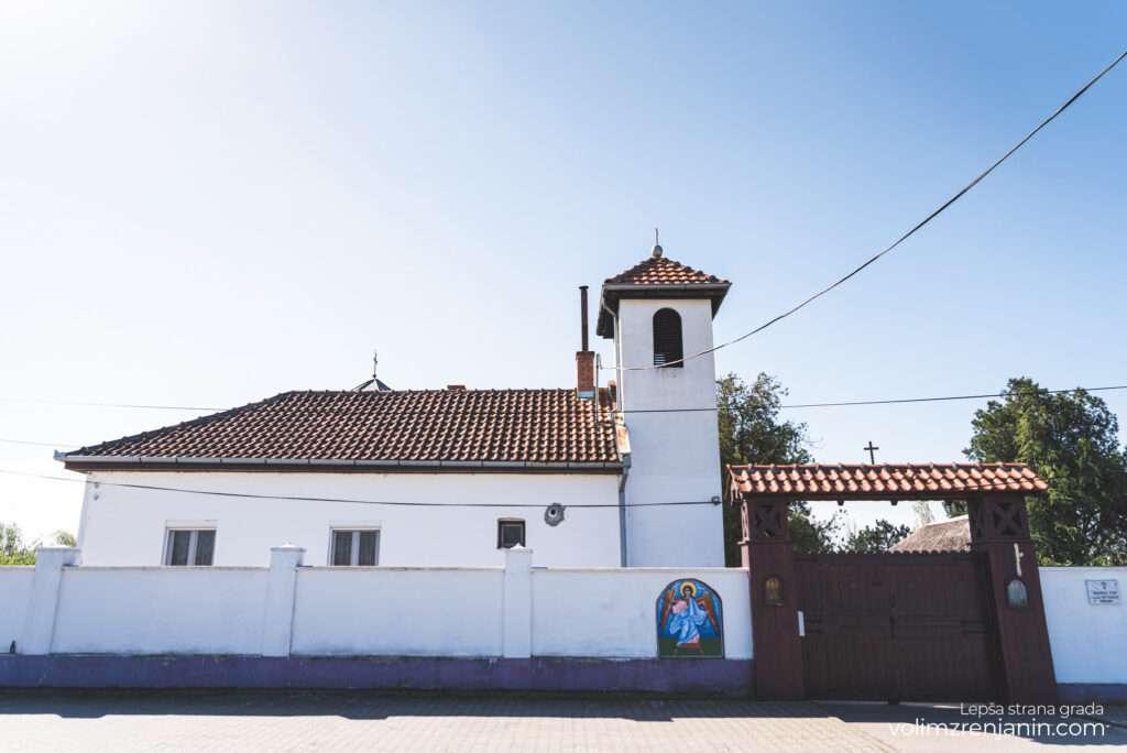 manastir svete melanije zrenjanin 014a