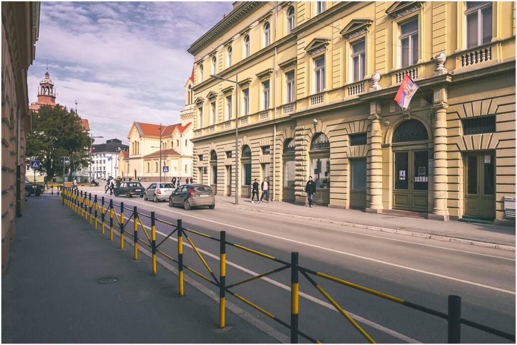 muzej zrenjanin 010