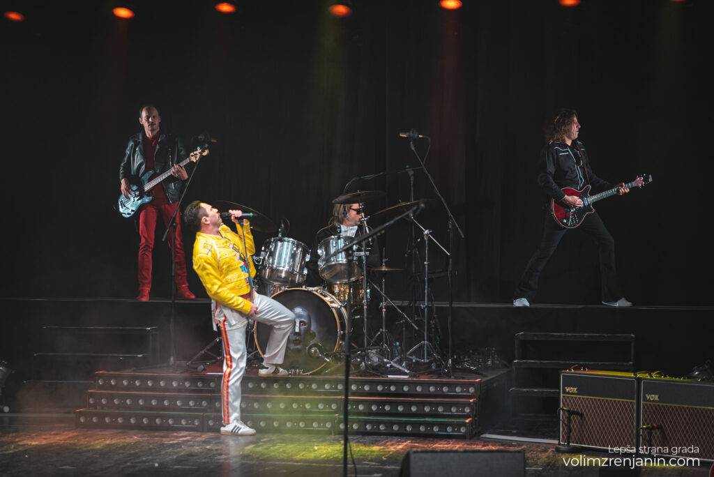 queen real tribute band 163