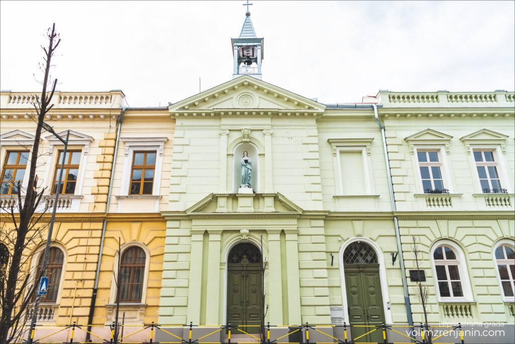 zgrada klostera zrenjanin 022