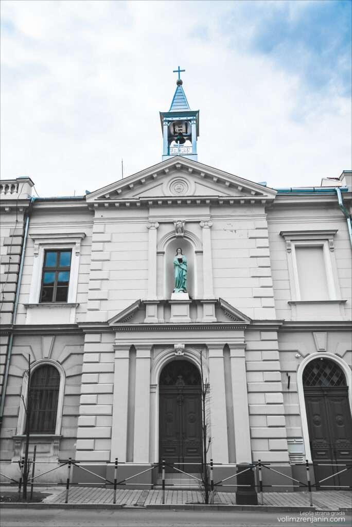 zgrada klostera zrenjanin 023