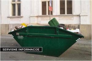 kontejner kabasti otpad zrenjanin3