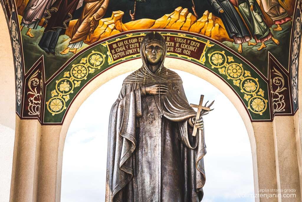manastir svetapetka bijeljina 017