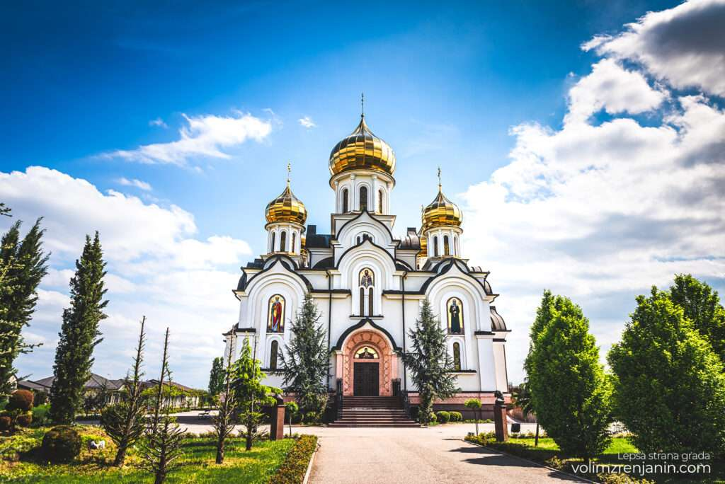 manastir svetapetka bijeljina 019