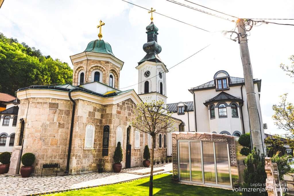 manastir tavna bijeljina 023