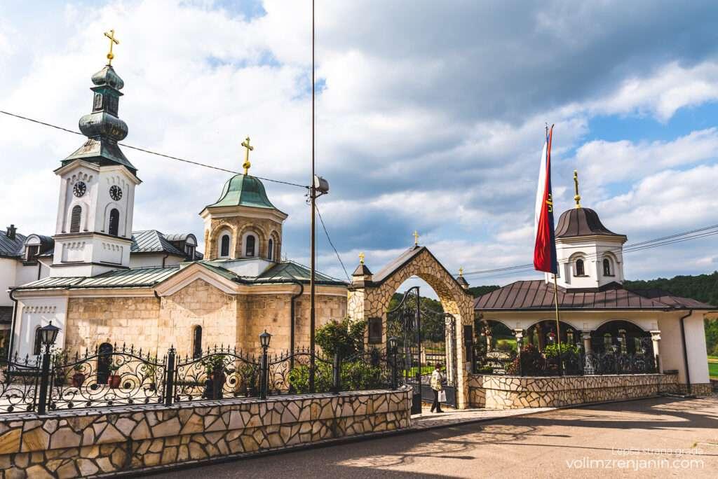 manastir tavna bijeljina 029