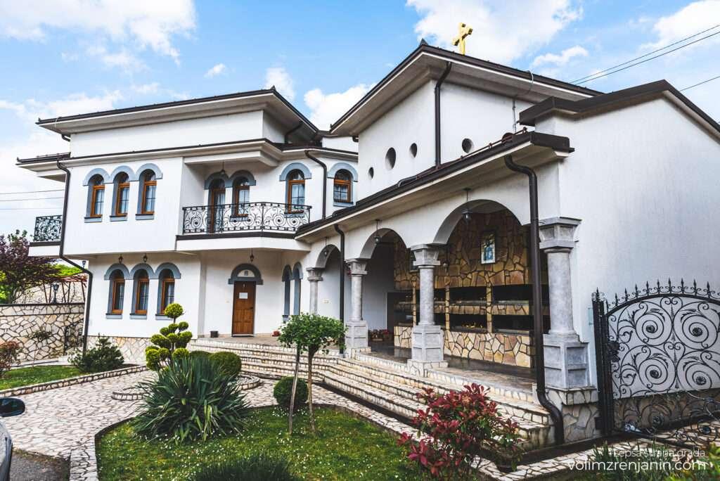 manastir tavna bijeljina 034