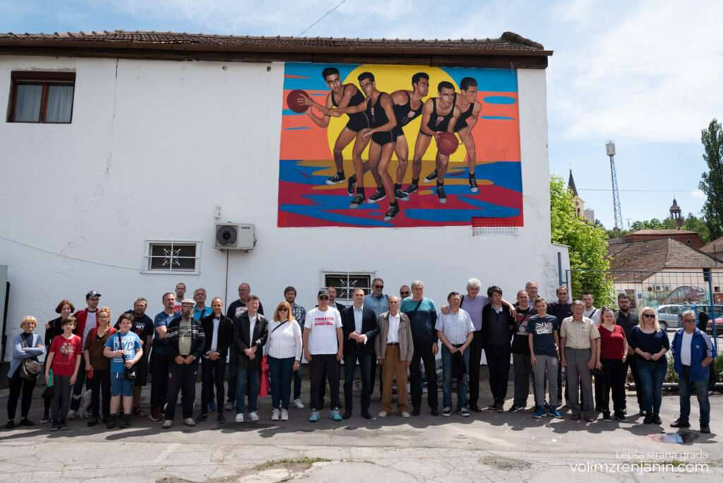 mural kosarkasima boris horvat 064