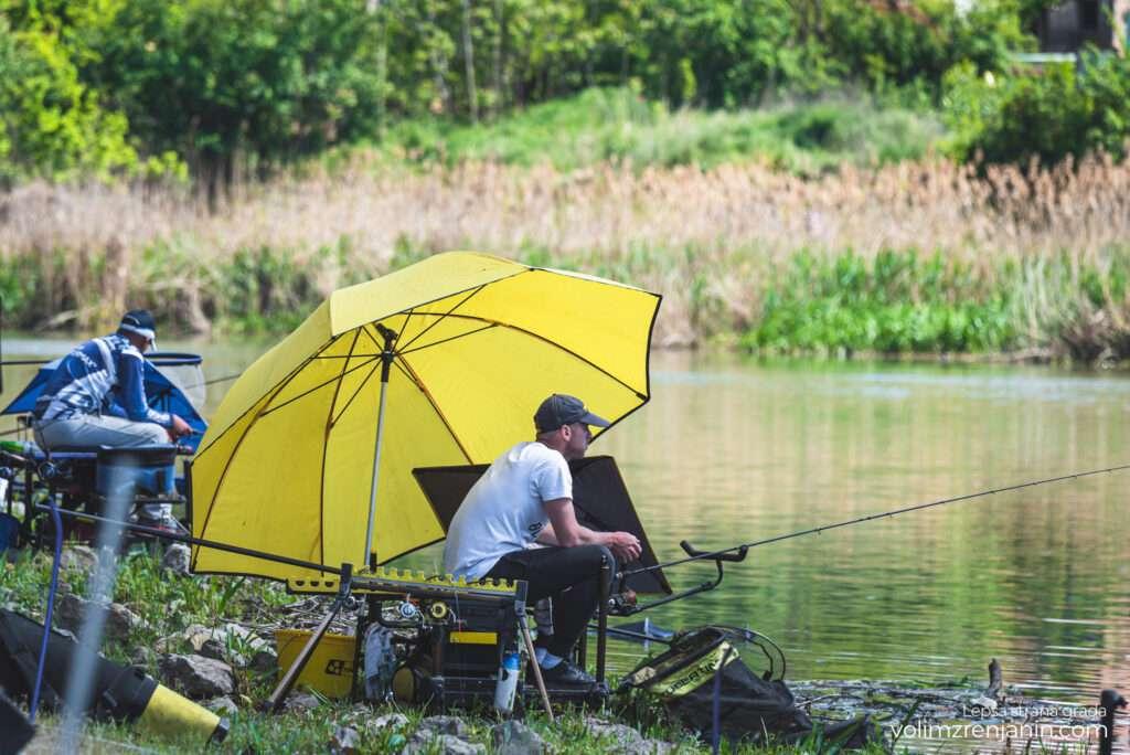 pecanje feeder kup zrenjanin 050