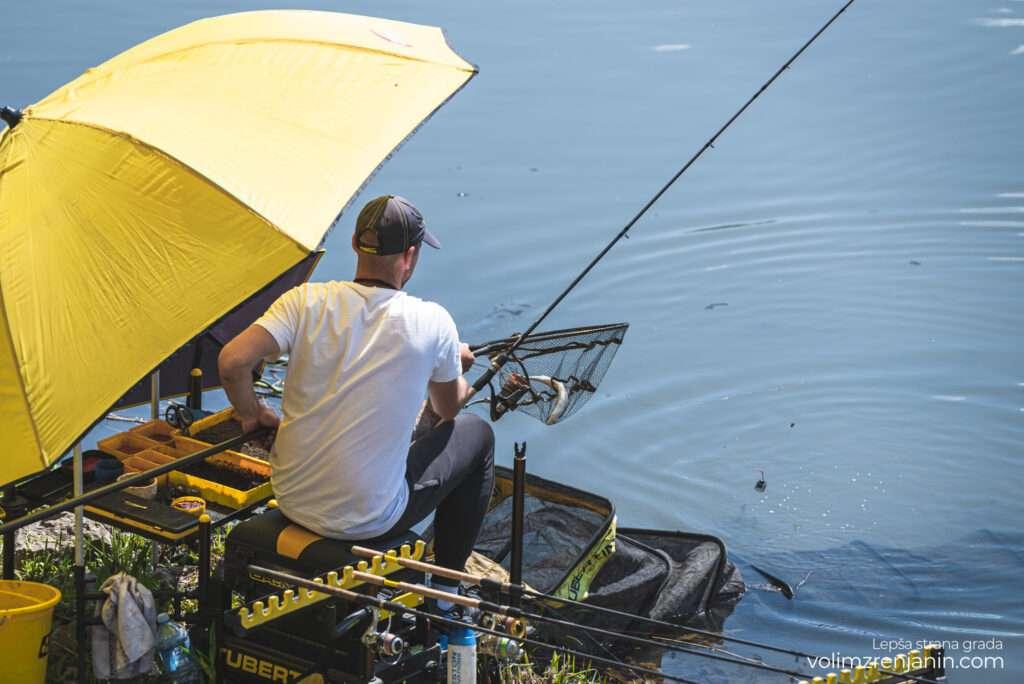 pecanje feeder kup zrenjanin 053