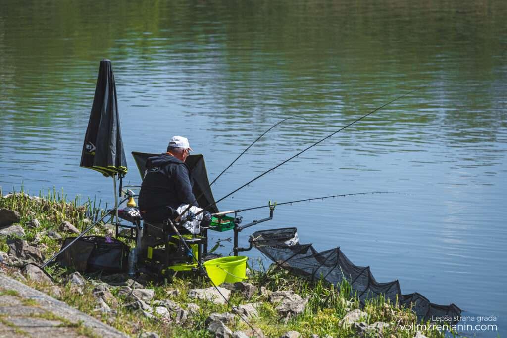 pecanje feeder kup zrenjanin 054