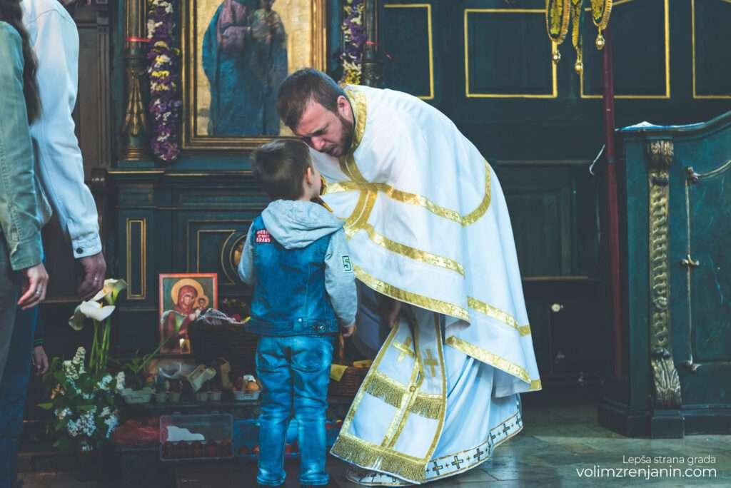 uskrs liturgija zrenjanin 025