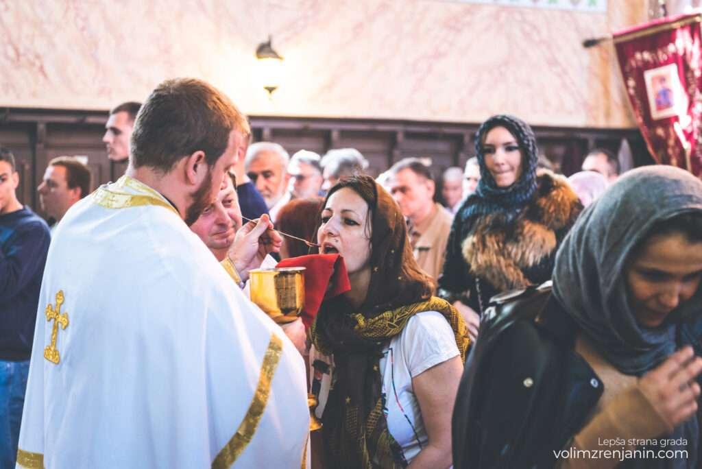 uskrs liturgija zrenjanin 087