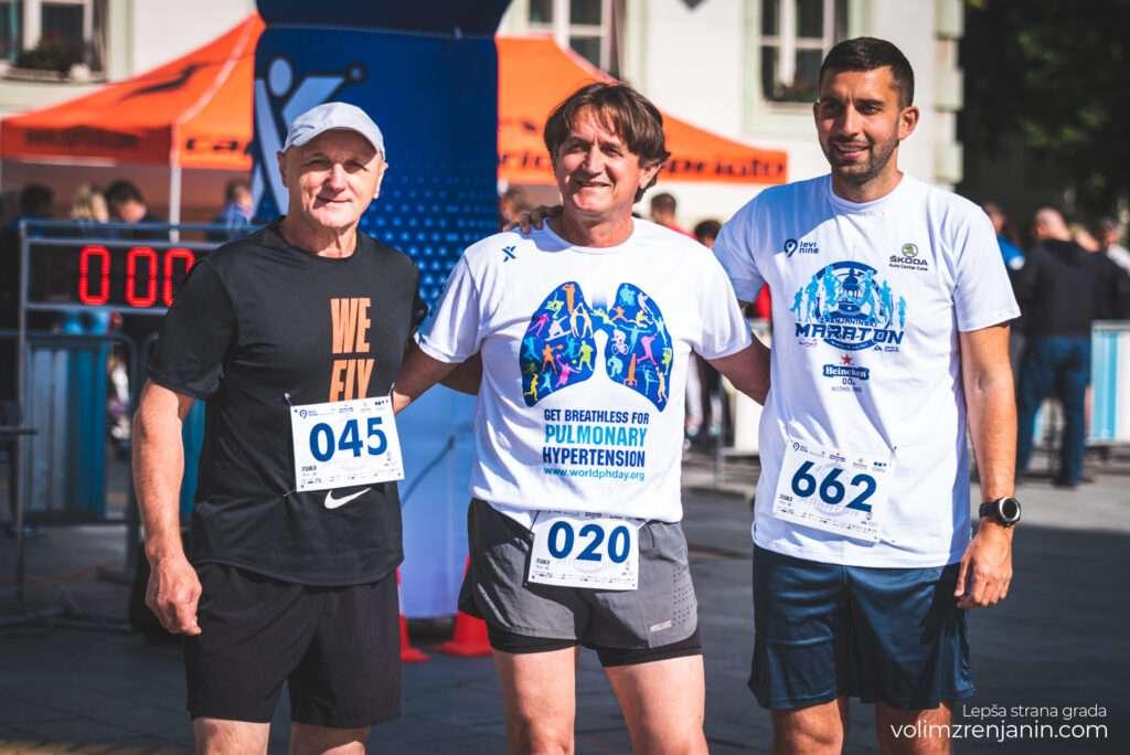 zrenjaninski maraton 2021 003