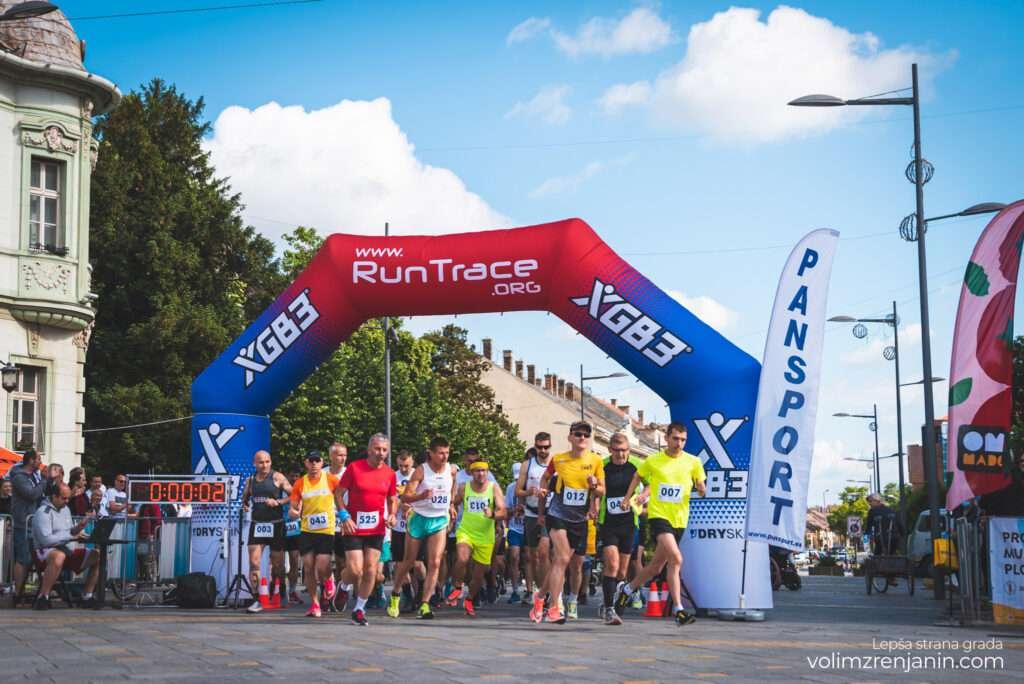 zrenjaninski maraton 2021 021