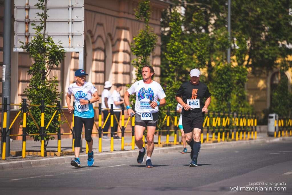 zrenjaninski maraton 2021 046