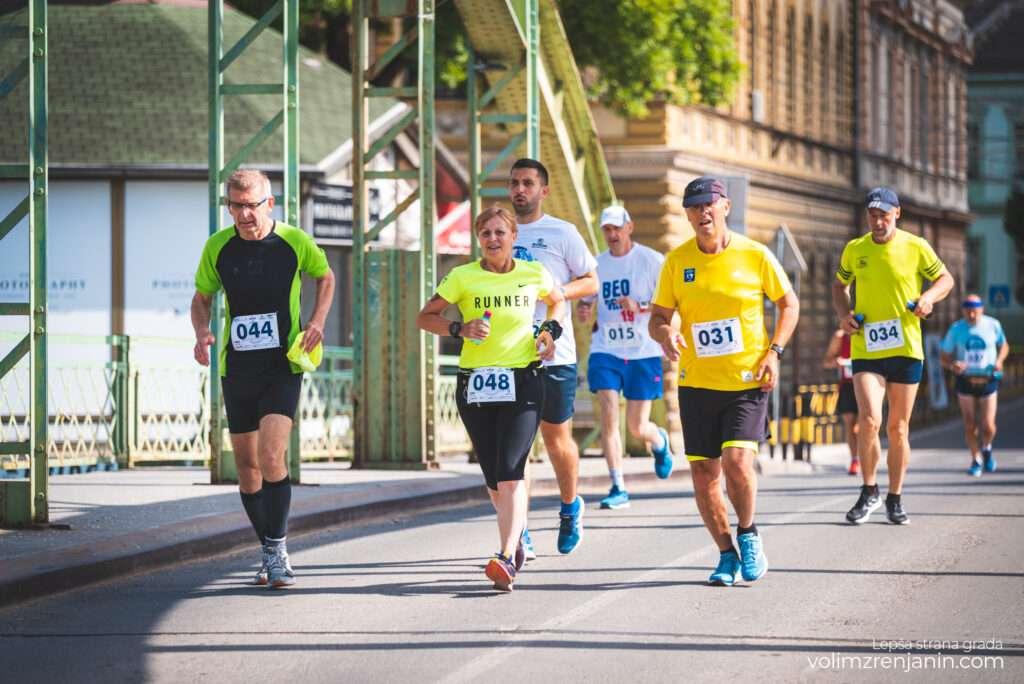 zrenjaninski maraton 2021 049