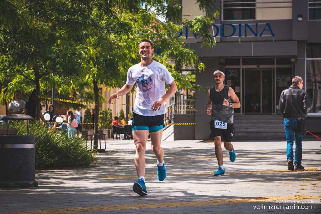 zrenjaninski maraton 2021 095
