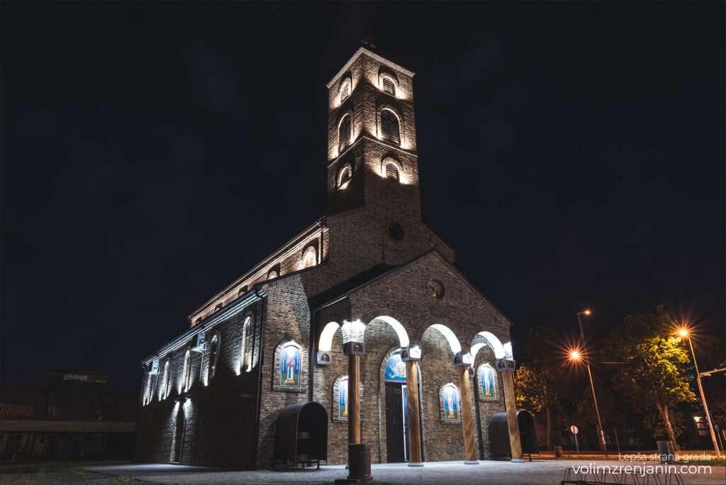 crkva bagljas nocu 001