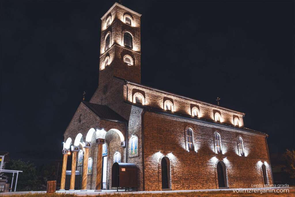 crkva bagljas nocu 005