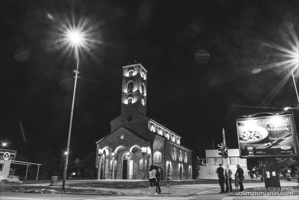 crkva bagljas nocu 007