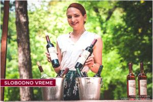 festival vina zrenjanin