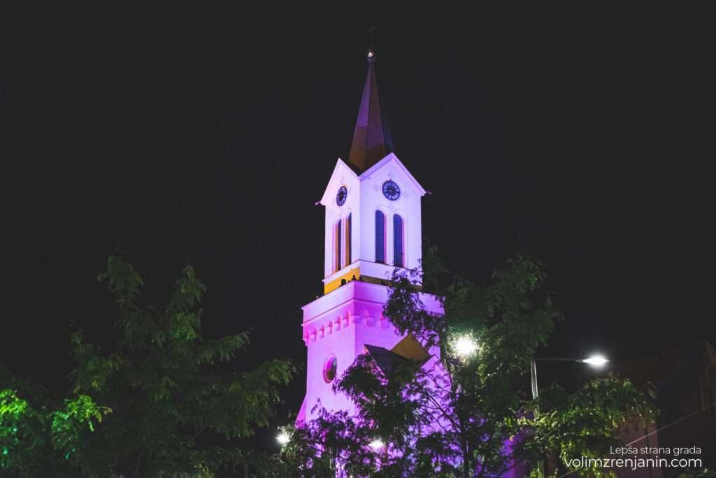 katolicka crkva zrenjanin 014