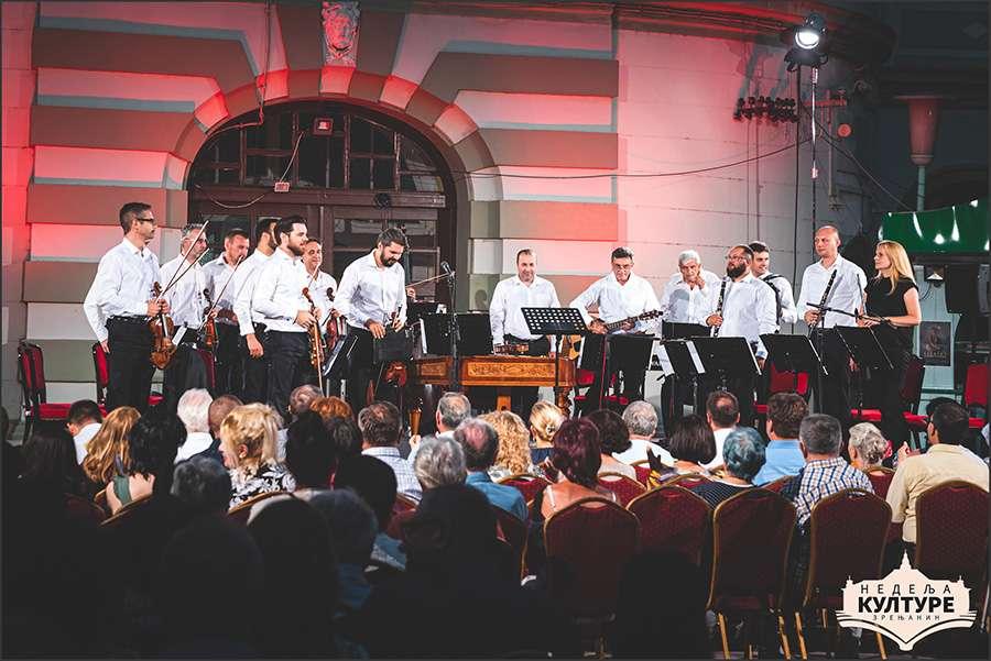 narodni orkestar rumuna 018