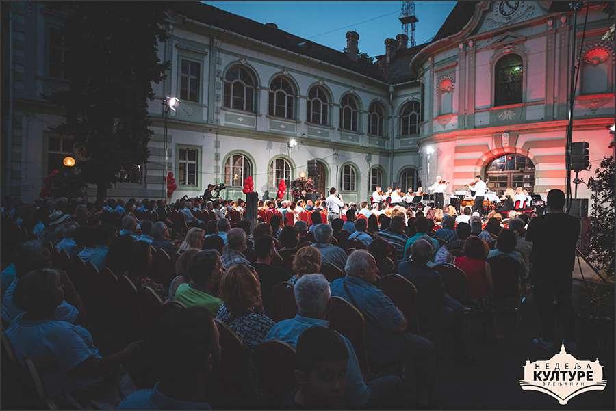 narodni orkestar rumuna 023
