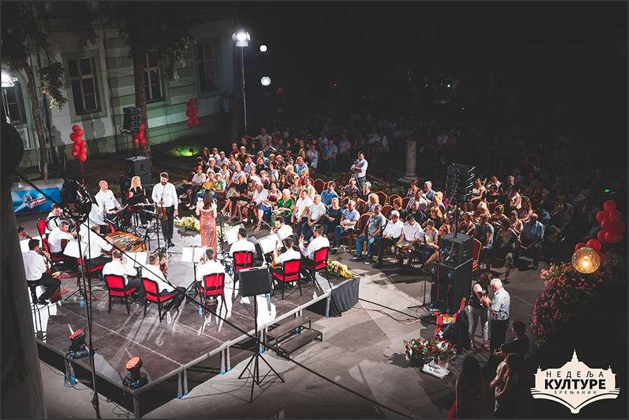 narodni orkestar rumuna 052