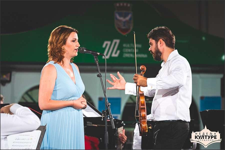 narodni orkestar rumuna 083