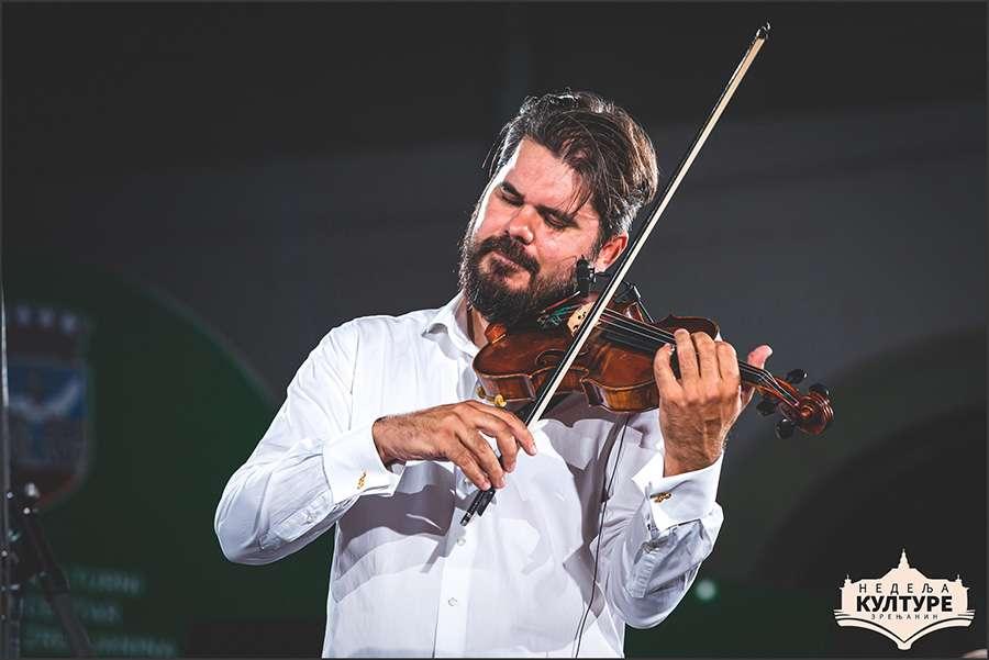 narodni orkestar rumuna 098