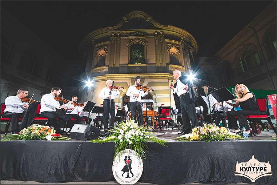narodni orkestar rumuna 162