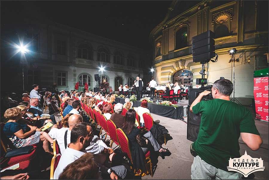 narodni orkestar rumuna 169