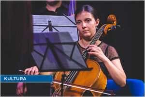 zrenjaninski kamerni orkestar 1 vece