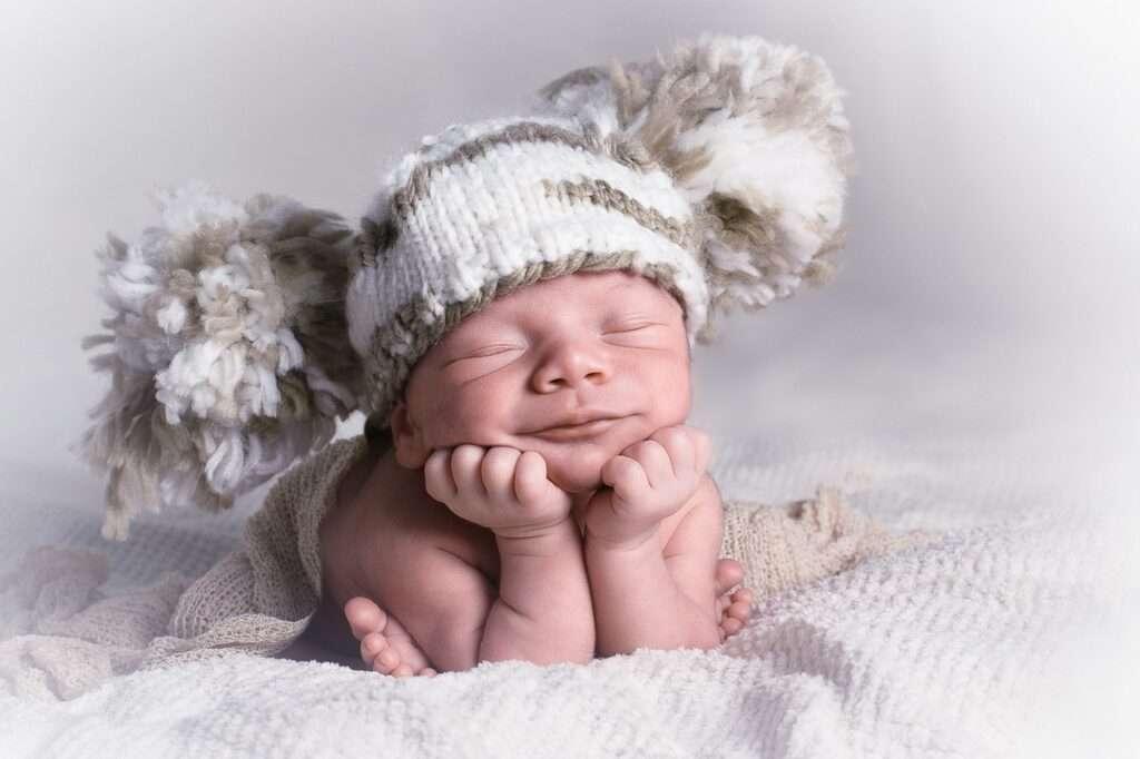bebe zrenjanin