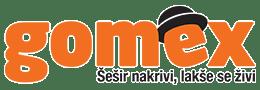 gomex baner volimzrenjanin logo3