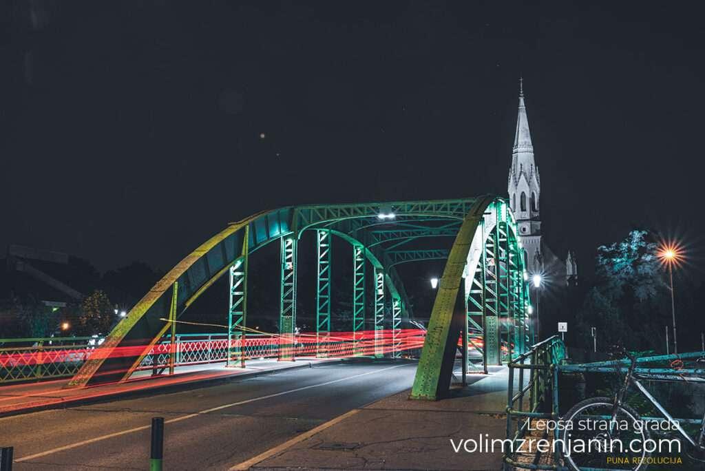 zrenjanin mali most 011