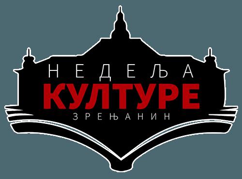 nedelja kulture logo 500
