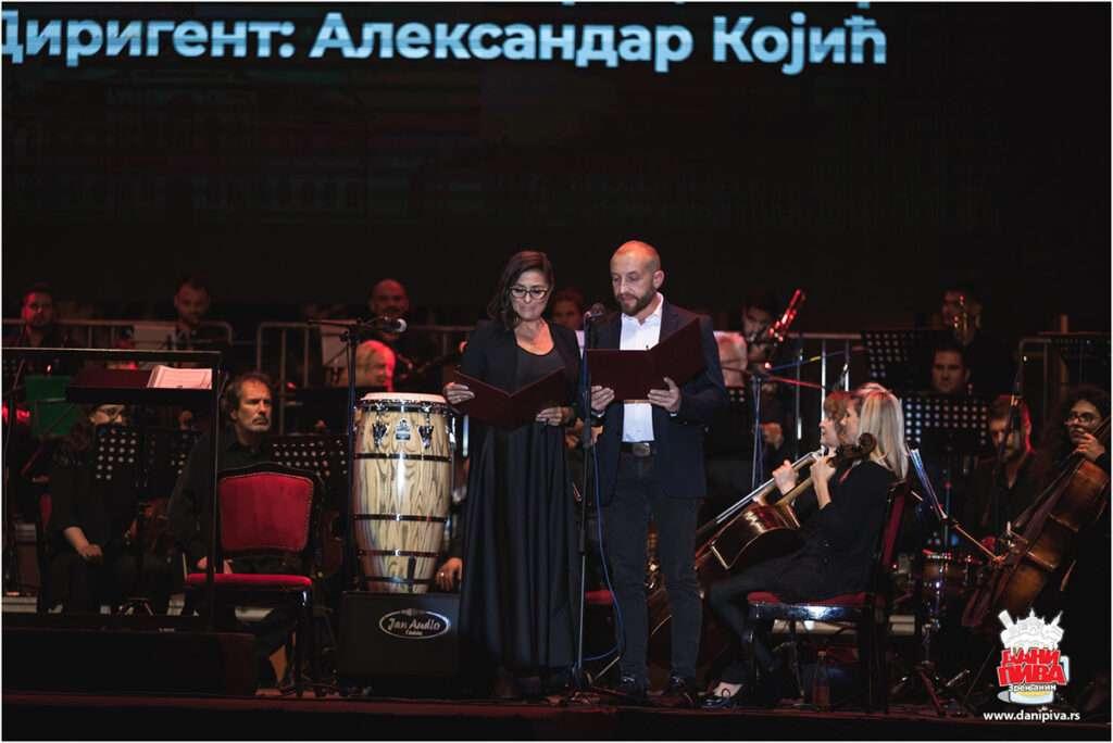 2 dan dani filharmonija 027