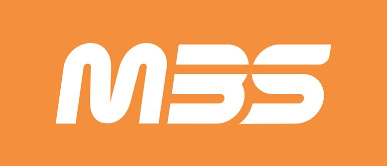 mbs skola 771
