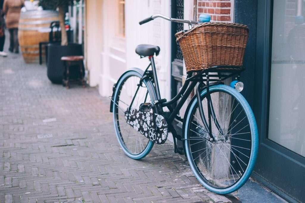 sufinansiaranje kupovine bicikla 1