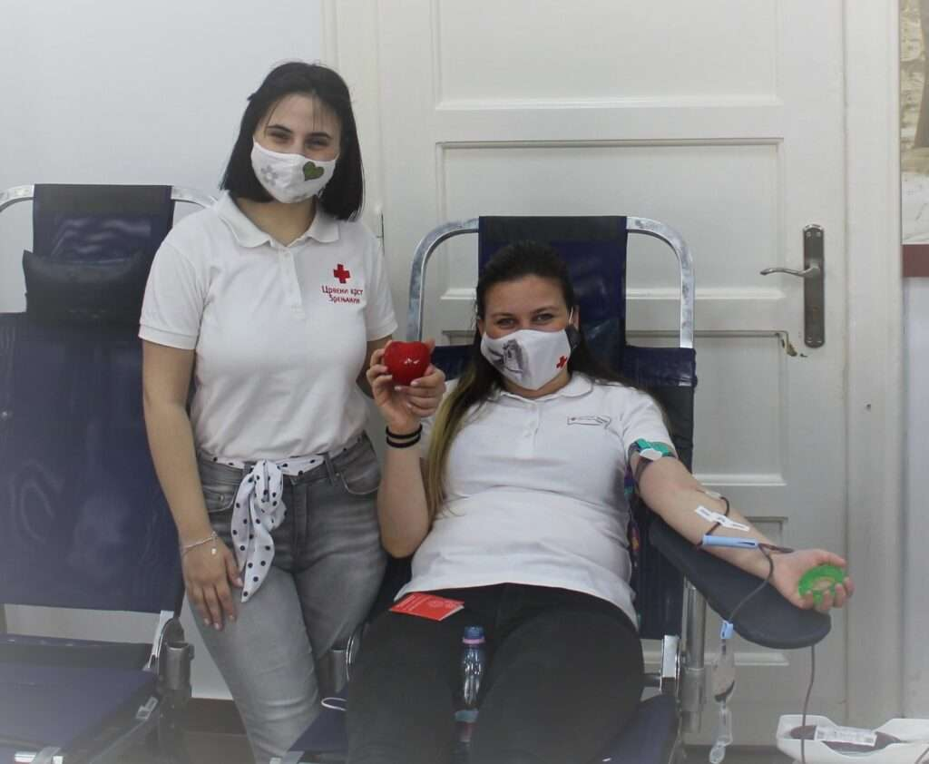 dobrovoljno davanje krvi 05082021 1