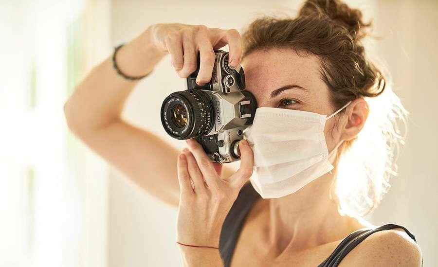 fotograf 2s
