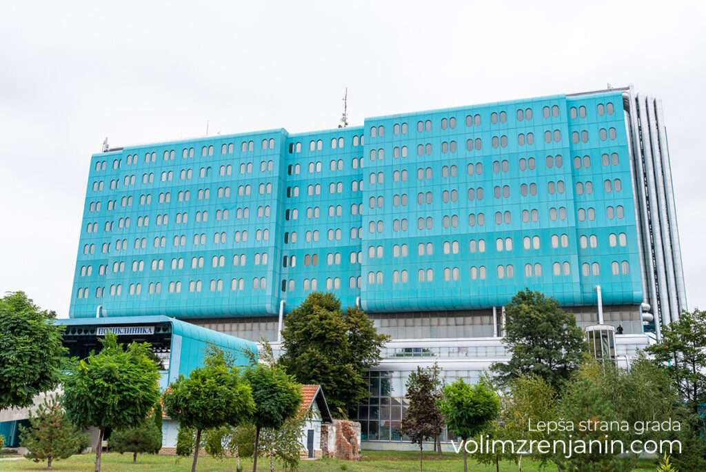 bolnica zrenjanin 009