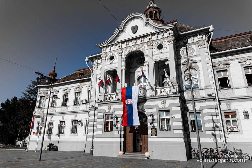dan srpskog jedinstva 002