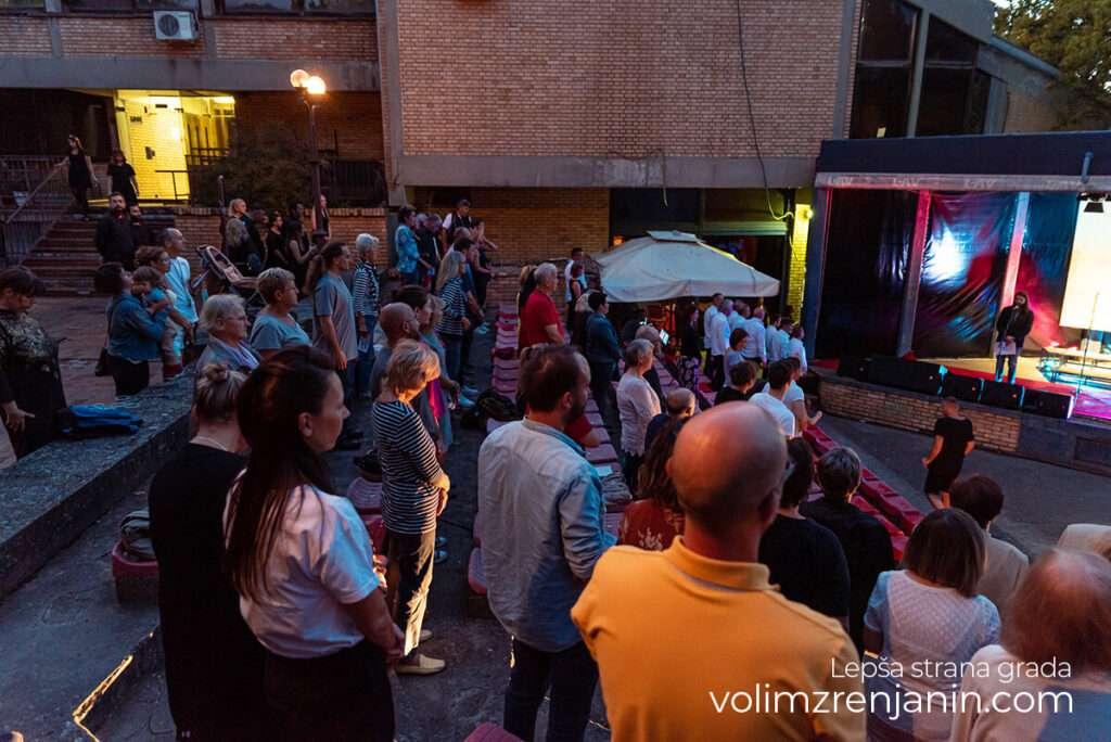 horski festival slobodan bursac 2021 1 vece 003