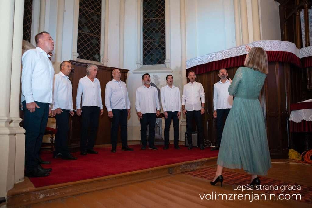 koncert reformatska crkva zrenjanin 007