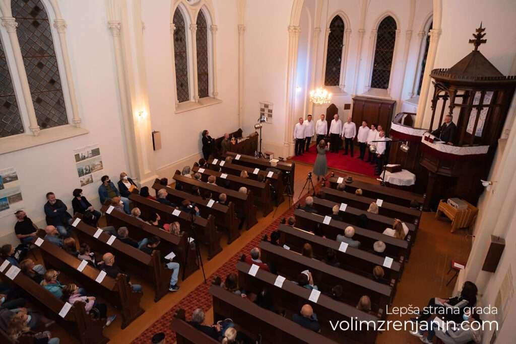 koncert reformatska crkva zrenjanin 009